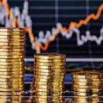 Εντονο ενδιαφέρον ξένων επενδυτών για αποκρατικοποιήσεις | Ελληνική Οικονομία
