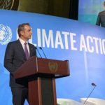 Οι ανανεώσιμες πηγές ενέργειας στο επίκεντρο