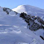 Συναγερμός στην Ιταλία, κίνδυνος για κατάρρευση πάγου από το Mont Blanc – Newsbeast
