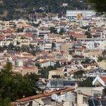 Πράσινο φως από Ε.Ε. για κρατική επιδότηση της δόσης δανείου | Ελληνική Οικονομία