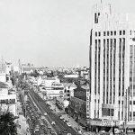 80 χρoνια πριν… 24-9-1939