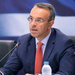 Αύξηση ηλεκτρονικών συναλλαγών για να κλείσει το κενό του 2020   Ελληνική Οικονομία