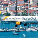 Lehman Brothers στον τουρισμό φοβούνται οι Ελληνες ξενοδόχοι | Ελληνική Οικονομία