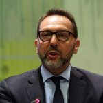 Γ. Στουρνάρας: Εφικτή υπό προϋποθέσεις η ανάπτυξη πάνω από 3% μετά το 2020 | Ελληνική Οικονομία