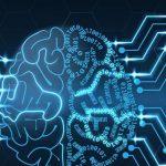 Οι 10 τεχνολογικές καινοτομίες που θα σώσουν την ανθρωπότητα