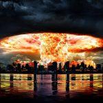 Να τι θα πάθει το περιβάλλον σε έναν πυρηνικό πόλεμο ΗΠΑ-Ρωσίας – Newsbeast
