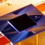 Επιστήμονες της Coogle επιβεβαιώνουν πως πέτυχαν κβαντική υπεροχή