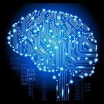 Σύστημα τεχνητής νοημοσύνης βοηθά τετραπληγικούς να «γράψουν» με το μυαλό