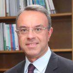 Στη Συμμαχία Υπουργών Οικονομικών για Κλιματικές Δράσεις θα συμμετέχει πλέον η Ελλάδα,