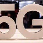Η κυβέρνηση προχωρά αποφασιστικά στην προετοιμασία της χώρας για τα δίκτυα 5G