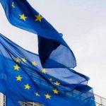Ικανοποίηση στις  Βρυξέλλες για την ενεργειακή πολιτική