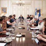 Τολμηρές  πρωτοβουλίες που θα μετατρέψουν την Ελλάδα σε πρωτοπόρο της Ευρωπαϊκής Ένωση