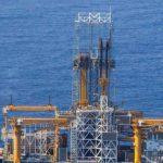 Ενδιαφέρον της διεθνούς πετρελαϊκής βιομηχανίας για την Ελλάδα