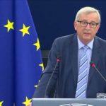 Η Ελλάδα επωφελήθηκε από χρηματοδότηση ύψους 2,7 δισ. ευρώ από την Ευρωπαϊκή Τράπεζα Επενδύσεων