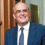 Φορολογικά κίνητρα σε επενδυτές για συμμετοχή στο σχέδιο «Ηρακλής» | Ελληνική Οικονομία