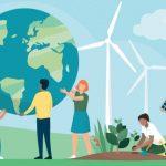 Επενδύσεις σε εφαρμογή του σχεδίου «δίκαιης μετάβασης» από τον λιγνίτη