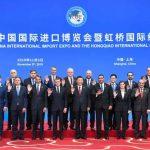 Επίτευξη του στόχου της τετραήμερης επίσκεψης του πρωθυπουργού στην Κίνα.