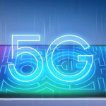 Πάνω από 600 εκατομμύρια χρήστες της τεχνολογίας 5G μέχρι το 2025