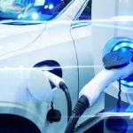 Κίνητρα στην αγορά και στη χρήση αυτοκινήτων αναμένεται να δοθούν μόνο στα οχήματα χαμηλών εκπομπών, μόνο στα ηλεκτρικά