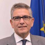 Απελευθέρωση αγοράς ενέργειας, εκσυγχρονισμός της ΔΕΗ, ιδιωτικοποίηση της ΔΕΠΑ και στήριξη των ΑΠΕ