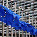 Ο Ευρωπαϊκός προϋπολογισμός 2020