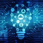 Ο πρωταγωνιστικός ρόλος της καινοτομίας στον χώρο της επιχειρηματικότητας