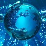 Παροχή φθηνού ευρυζωνικού διαδικτύου