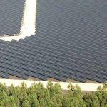ΡΑΕ: Επιτυχία 100% στην υλοποίηση έργων φωτοβολταϊκών
