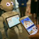 Ξεκίνησαν οι δηλώσεις συμμετοχής για τον Πανελλήνιο Διαγωνισμό Εκπαιδευτικής Ρομποτικής 2020