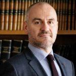 Αθανάσιος Σαββάκης : Επιταχύνεται η λειτουργία της Ενεργειακής Χρηματοπιστωτικής Αγοράς