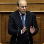 ΛΑΡΚΟ : Η κυβέρνηση είναι αποφασισμένη να βρει ριζικές λύσεις προς όφελος της τοπικής κοινωνίας και των εργαζομένων
