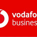 Την Linked Business, επέλεξε το Vodafone Business