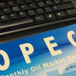 Η ζήτηση για αργό πετρέλαιο των χωρών του ΟΠΕΚ το 2020 θα ανέλθει στα 28,9 εκατ. βαρέλια την ημέρα