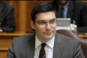 Η συνεισφορά της ΔΕΠΑ στην ενεργειακή μετάβαση της Ελλάδας