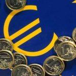 ΟΟΣΑ: Ρυθμό ανάπτυξης της ελληνικής οικονομίας 2,1% το 2020