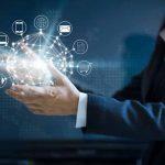 Σχεδιασμός ψηφιακών υπηρεσιών του δημόσιου τομέα