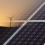 Υπηρεσία μίας στάσης για την εξυπηρέτηση των επενδυτών σε ανανεώσιμες πηγές ενέργειας