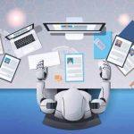 Οι αλλαγές στην τεχνολογία και ο ψηφιακός μετασχηματισμός