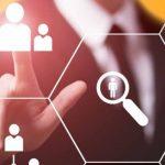 Ρύθμιση για την ταχεία μείωση των ληξιπρόθεσμων οφειλών του δημοσίου προς τους ιδιώτες
