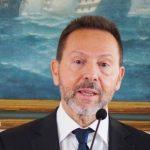 Γιάννης Στουρνάρας : Αύξηση του ρυθμού οικονομικής ανάπτυξης στη χώρα μασ