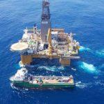 Κύπρος : Άδεια Εκμετάλλευσης του κοιτάσματος «Αφροδίτη» φυσικού αερίου σε Noble Energy, Shell και Delek
