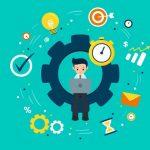 Ο ψηφιακός και τεχνολογικός μετασχηματισμός αποτελεί αναπτυξιακή προτεραιότητα