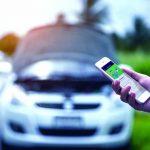 Σε λειτουργία, η εφαρμογή στο Taxisnet για τα τέλη κυκλοφορίας του 2020