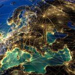 Το παγκόσμιο,Συμβόλαιο για τον Ιστό, Contract for the Web