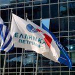 Παράταση στην σημερινή, έκτακτη λειτουργία των εγκαταστάσεων στην Ιωνία Θεσσαλονίκης