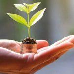 ΣΕΒ: Οι επιχειρήσεις φέρνουν την ανάπτυξη με το  κατάλληλο επιχειρηματικό περιβάλλον