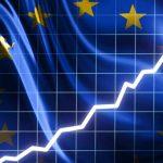 Έξι στρατηγικές επενδύσεις, συνολικού προϋπολογισμού 1,05 δισ.ευρώ