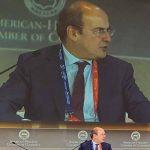 Κωστής Χατζηδάκης: Κινούμαστε γρήγορα προς μια λύση για τη ΛΑΡΚΟ