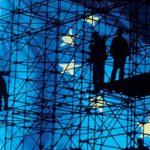 Ευρωβαρόμετρο: Στο επίκεντρο των Ελλήνων,η κλιματική αλλαγή και η καταπολέμηση της ανεργίας των νέων
