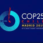 Είναι ώρα η παγκόσμια κοινότητα να δράσει, κυρίως κατά της κλιματικής απορρύθμισης
